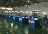 Collegare in scatola che torcono macchinario per Areospace