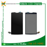 Custom por atacado Replacement Smartphone LCD Screen para LG H340