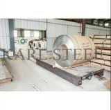 Sb AISI 430 катушка нержавеющей стали