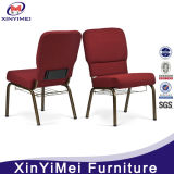 높은 Quality Church Chair, Church, Auditorium Chair Xym-A012를 위한 Chair