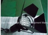 Fase chiara di esposizione automatica che illumina l'indicatore luminoso di esposizione automatica 31
