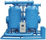 Drogere Machine van uitstekende kwaliteit van de Lucht van de Adsorptie de Dehydrerende voor Verkoop