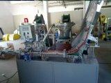 De plastic Machine van de Assemblage van GLB