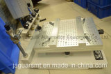 싼 SMT 썰물 Oven/PCB 납땜 기계