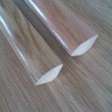 Квартальные Round/Moulding для Wood Flooring