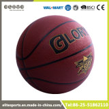 Official Match Basketball primo approvato