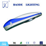 30-150W para la iluminación al aire libre de la lámpara del LED usar luz de calle del LED
