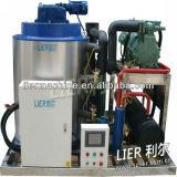 El agua de mar 5ton Flake Ice Machine