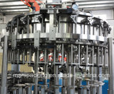 Équipement de remplissage de boissons gazeuses carbonatées (BCGF18-18-6)
