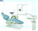 Macchina dentale dell'unità elettrica dentale dentale medica dello strumento
