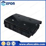 Optik-CWDM Mux/Demux Fdb 16port Kabel der Faser-, dasLgx Teiler-Kasten (FDB-016N, verbiegt)