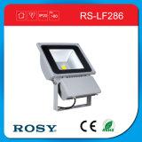 도매가 Ce&RoHS 20W 옥수수 속 LED 옥외 플러드 빛