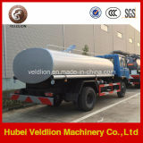 8, 000-10, 000 litri di camion dell'acqua potabile