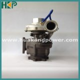 Hx50W 4051394 Turbo/Turbolader
