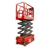 Saleのための移動可能なScissor Lift Aerial Work Platform