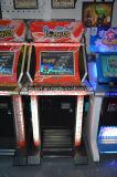 Gioco divertente di vendita della galleria di lotteria della macchina del gioco di estinzione dei 2016 migliore capretti