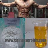 Testosterona Undecanoate de Andriol Raws 5949-44-0 para el Bodybuilding