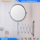1X3X vergrößern kosmetischen intelligenten Spiegel in der Wand
