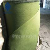 Tela di canapa del cotone per il nastro trasportatore