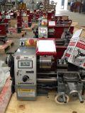 Tornio di vendita di D240*500gv mini DIY del banco del metallo caldo
