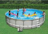 Плавательный бассеин Intex рамки лета для водоочистки (RC-254)