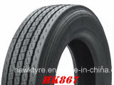 Aeolus Doublecoin Superhawk 265/70r19.5 Tire