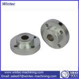 CNCの機械化の照明部品