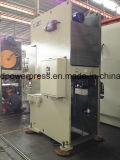C 프레임 압축 공기를 넣은 힘 압박 기계 (JH21-100)