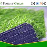 8 Años de Garantía de fútbol / fútbol de hierba artificial