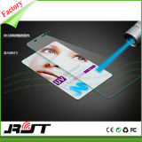 De mobiele Telefoon Aangemaakte Beschermer van het Scherm van het Glas voor Huawei Partner 7