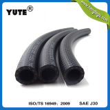 Автозапчасти 5/16 Inch Rubber Hose для Gasoline Resistant Hose
