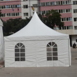 رف ملكيّة ألومنيوم [ودّينغ برتي] [بغدا] خيمة
