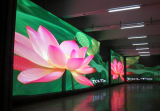 P7.62 LED Screen für Indoor Stage Performance und Video Wall