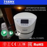 가정 급수정화 기계 식용수 필터 시스템 Kdf 필터 Cj1009