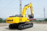 Excavatrice d'exploitation de marque de la Chine, excavatrice 42ton (W2425LC-8)