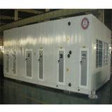 Система охлаждения кондиционера воздуха для промышленной пользы