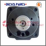 Rotor principal de Denso para OEM O096400-1390 de Toyota 2L