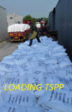 Tetrasodium Pyrofosfaat van Tspp