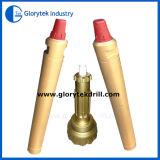 Gl3120鉱山の鋭いハンマー