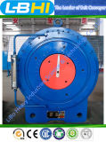 접촉하십시오 Type Belt Conveyor (NJZ50)를 위한 Safety 토크 Limited Backstop를