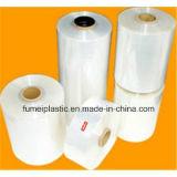 Pellicola di polietilene di Epi Biodegradabe su rullo