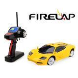 AA-Batterie-Ladung-mini elektrischer Strom-Auto