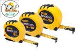 Nieuw ABS Shell Staal die Band meten