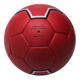 Macchina che cuce la sfera di calcio della mano di Futsal
