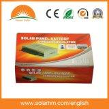 (DGM-1205)太陽エネルギーシステムのための12V05A PWMの太陽コントローラ