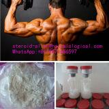99% Reinheit Anabolic Steroids Drostanolone Propionate für Muscle Building