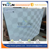 Vinyl Coated PriceのビニールLaminated Gypsum Board