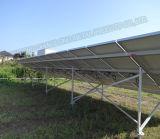 Pilha de solda galvanizada do parafuso para solar (F76A1-1800-T3.5)