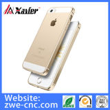 iPhone를 위한 알루미늄 합금 방패 상자
