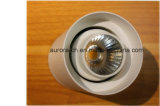 새로운 Product 15W Surface Mounted LED Downlight (S-S0003)